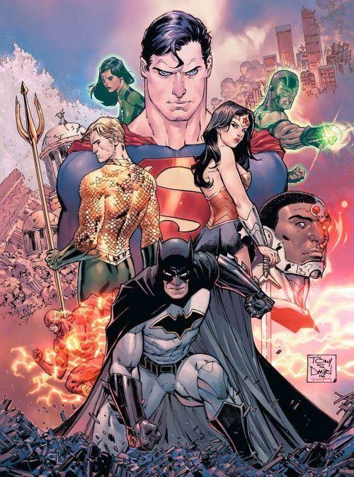 DC-Rebirth-New-Justice-League_2.jpg
