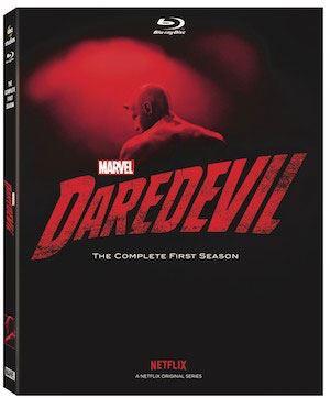 DaredevilSeasonOneBluray.jpg
