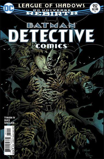 DetectiveComics_952.jpg