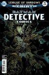 DetectiveComics_952_thumb.jpg