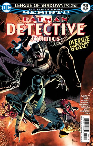 Detective_Comics_950.jpg