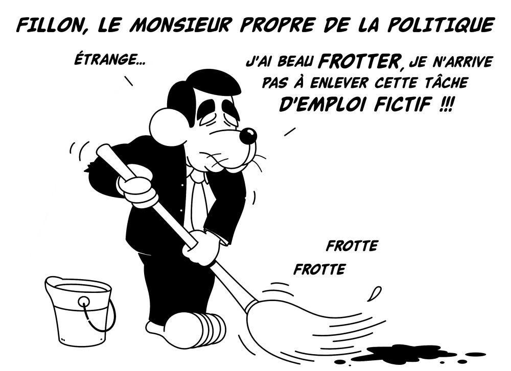 Fillon__le_Monsieur_Propre_de_la_politique_1.jpg