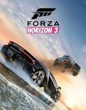 Forza_horizon_3_cover_art.jpg
