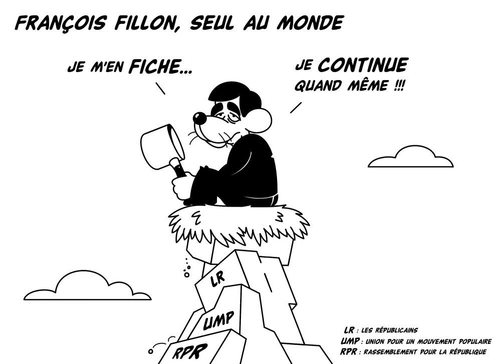 Fran__ois_Fillon__seul_au_monde_1.jpg