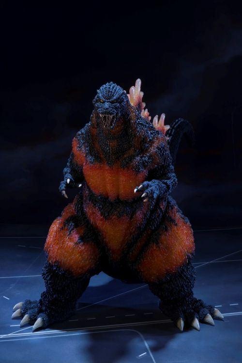 Godzilla_1995_1199.jpg