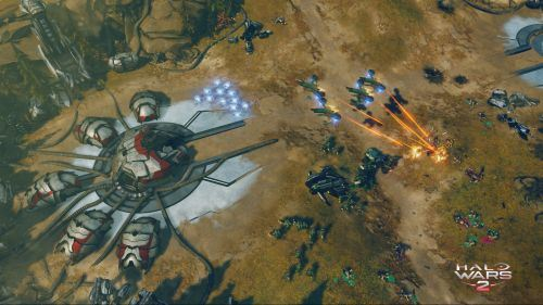 Halo_Wars_2_Campaign_Ascension_Focus_Fire.jpg