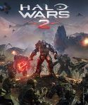 Halo_wars_2_cover_art.jpg