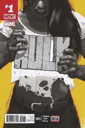 Hulk_1_Cover.jpg