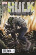 Hulk_1_Guerra_Variant.jpg