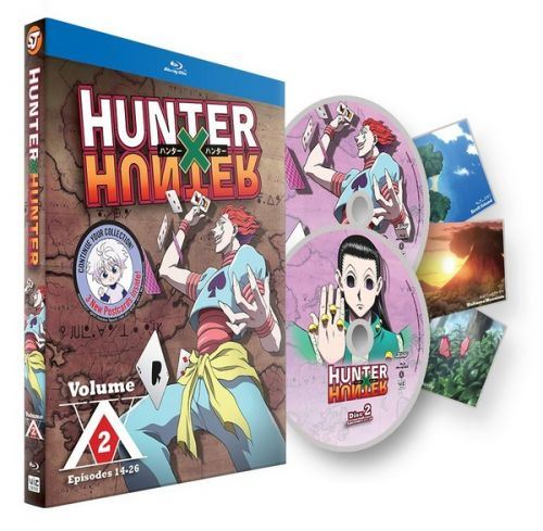HunterXHunter-Set02-Bluray-BeautyShot.jpg