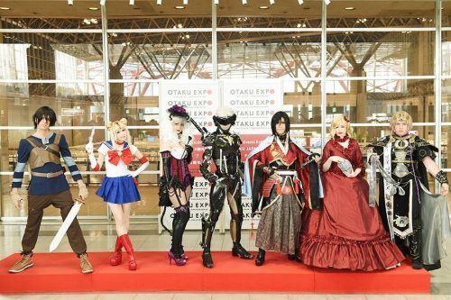 J-Pop_Summit_Travel_Pavilion.jpg