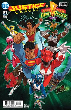 JLA_power_rangers_002.jpg