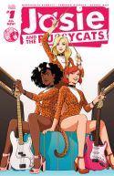 JosieAndThePussycats01_1.jpg
