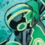 Justice-League-14_thumb_1.jpg