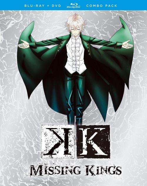 K-Movie-MissingKings-ComboPack.jpg