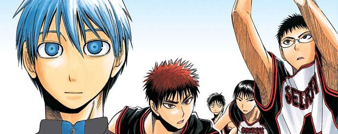 Kurokos-Basketball-2-in-1-Edition-Volume-1-feature.jpg