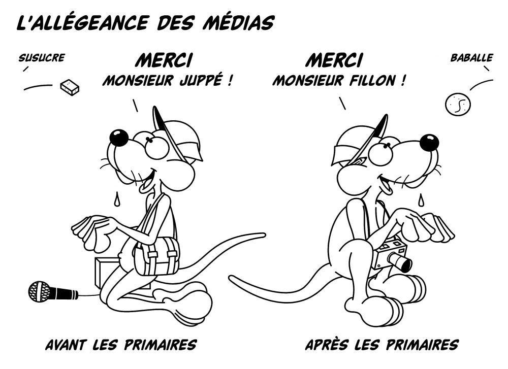 L_all__geance__des_m__dias_1.jpg