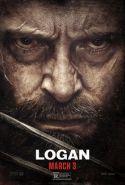 Logan_2017_poster_1.jpg