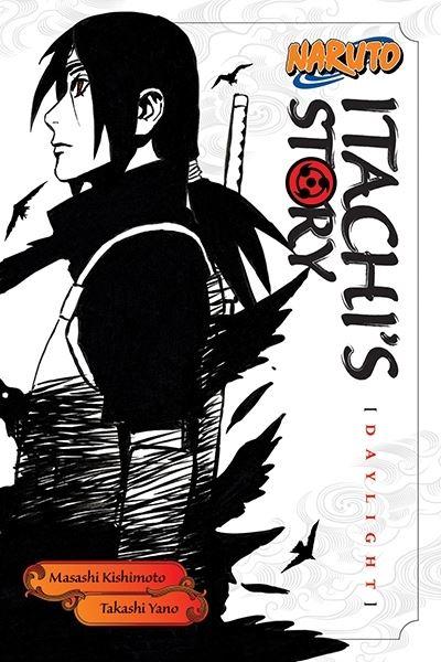 Naruto-ItachisStory-Vol1.jpg