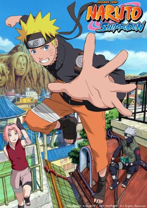 NarutoShippuden-Anime-KeyVisual.jpg