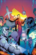 New_Super-Man001_cover_colors-final_blog_571143666a5190.64005868_1.jpg