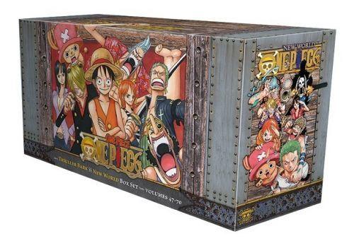 OnePiece-MangaBoxSet03-3D.JPG