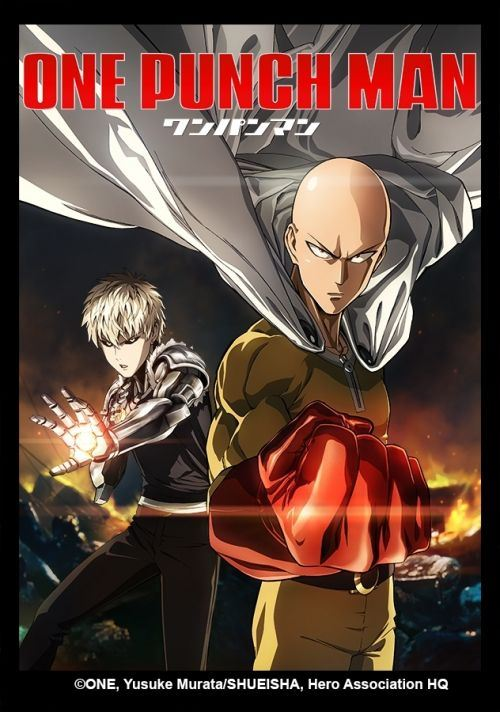 OnePunchMan-AnimeKeyVisual.jpg