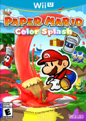 PaperMarioColorSplash_1.png
