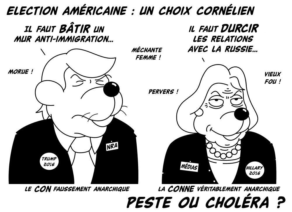 Peste_ou_chol__ra_1.jpg