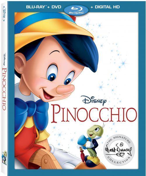 PinocchioSignatureCollBluray.jpg