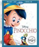 PinocchioSignatureCollBluray_1.jpg