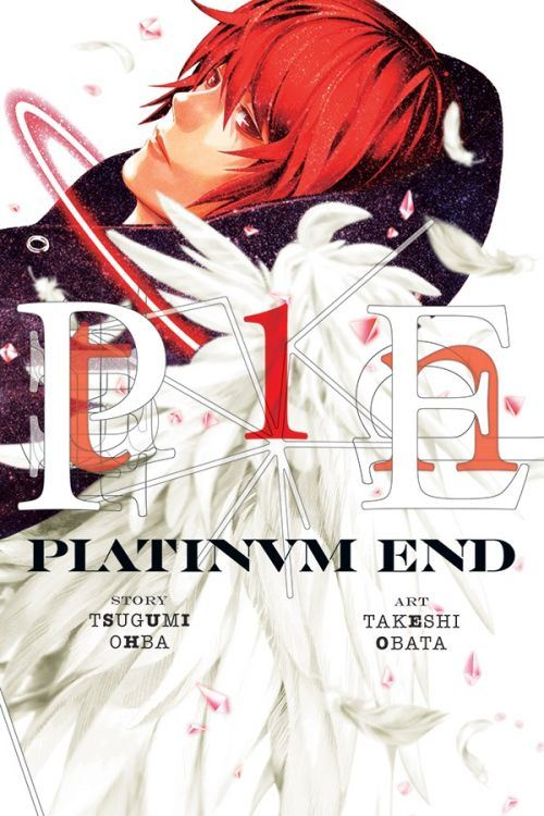 PlatinumEnd-GN01_1.jpg