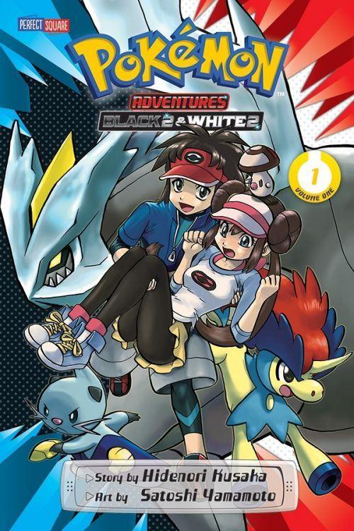 PokemonAdventuresBlack2White2-GN01.jpg