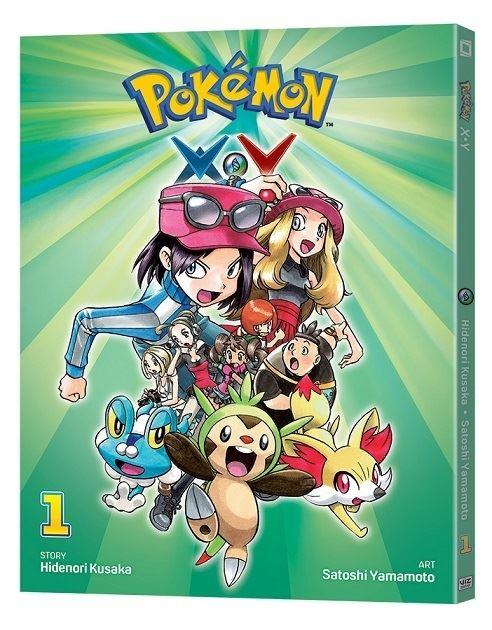 PokemonXY-GN01-3D.JPG