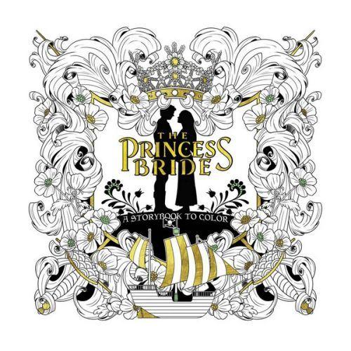 PrincessBride-coloringbook.jpg