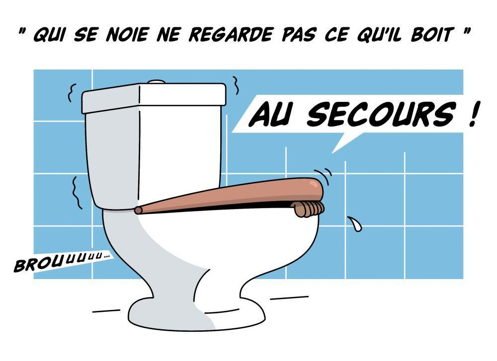 Qui_se_noie_ne_regarde_pas_ce_qu_il_boit_1.jpg