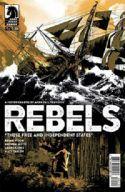 RebelsTheseFreeandIndependentStates1-650x1000.jpg