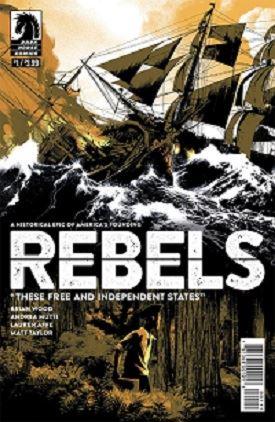 RebelsTheseFreeandIndependentStates1-650x1000_1.jpg