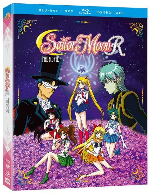SailorMoonR-TheMovie-blu.jpg