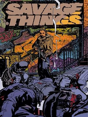 Savage-Things-1-cover-600x909_2.jpg