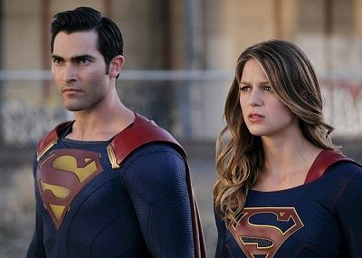 Supergirl-Season-2-Premiere-Superman-Tyler-Hoechlin.jpg