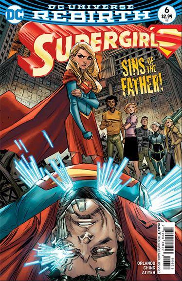 Supergirl6.jpg