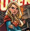 Supergirl6_thumb_1.jpg