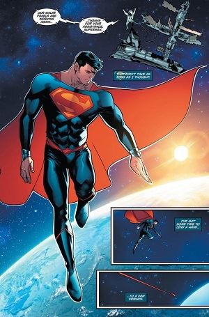 Superman-7-first-page-666x1024.jpg