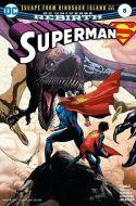 Superman-8-2016.jpg
