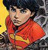 Superman17_thumb_1.jpg