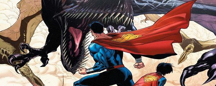 Superman__8_banner.jpg