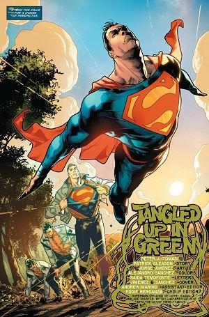 Superman_annual_1_art.jpg
