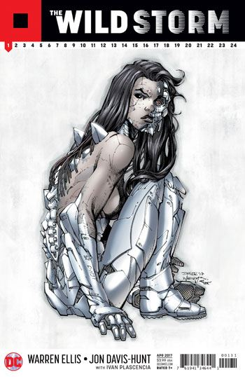 TWS_Cv1_JIM_LEE_var.jpg