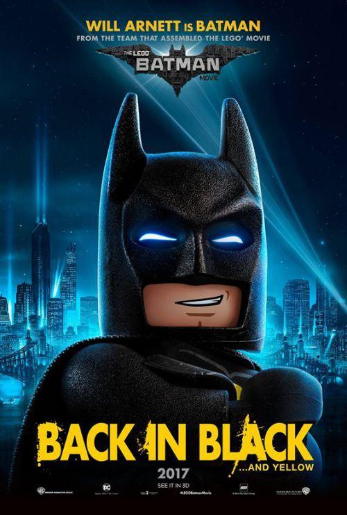 The-LEGO-Batman-movie-character-poster-Batman.jpg